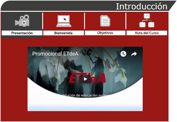 Plan de prevención, preparación y respuesta a emergencias